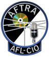 AFTRA dives into the Radio Performance Rights Issue