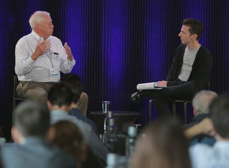hivio 2016: What's the Future of ESPN Audio?