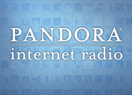 """Pandora's Ads """"are as Valuable as Traditional Stations'"""" Ads"""