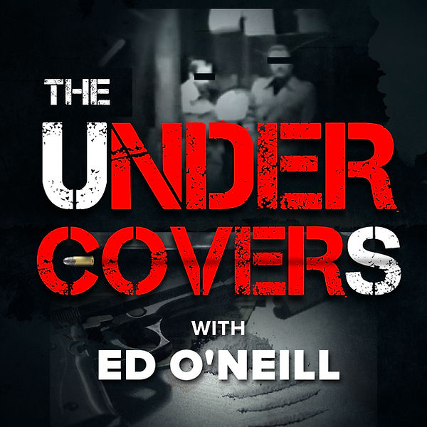 The Undercovers Podcast.jpg