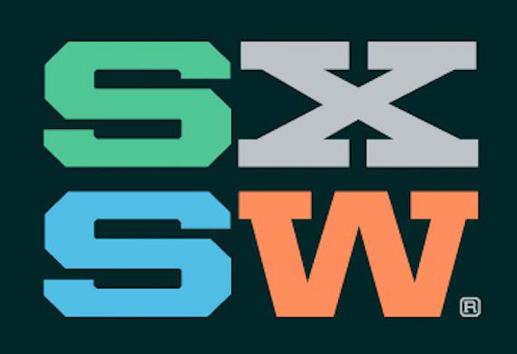 sxsw570
