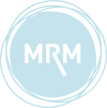 mrm-logo_edited.png