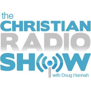 Christian-radio-show