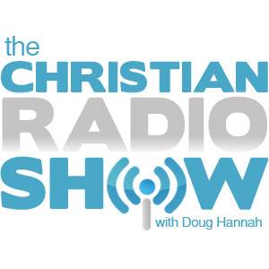 Ideas for Christian Radio – and not just Christian Radio