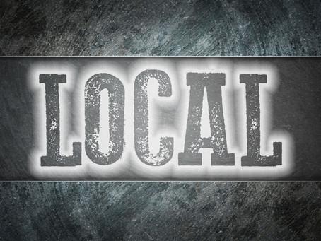 """Radio: How Do You """"Do Local""""?"""