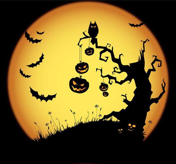 halloweenmessage