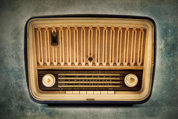 oldradio_small