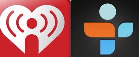 Here's what IHeartRadio and TuneIn are Missing