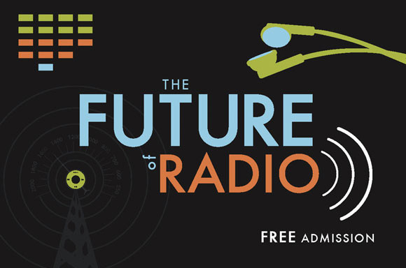 future-of-radio