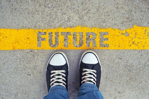 future_web