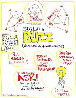 buildabuzz.jpg