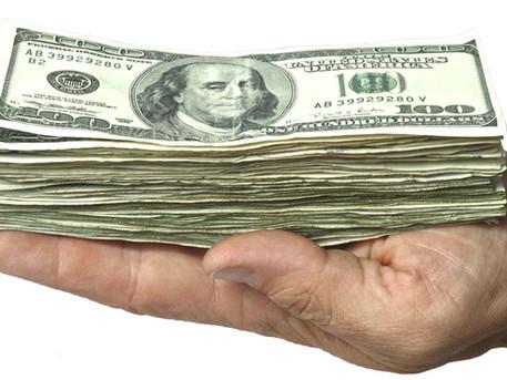 Can Analog Media Companies Drive Digital Revenue?