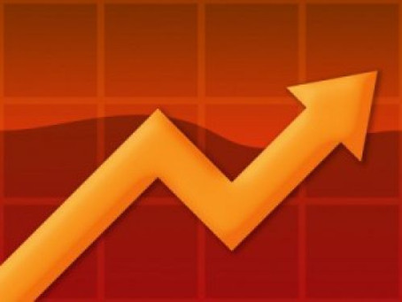 Pandora: Internet Radio Growth coming from AM/FM