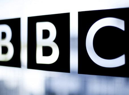 Radio: The BBC Is Trying to Tell You Something