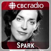 Promo-spark