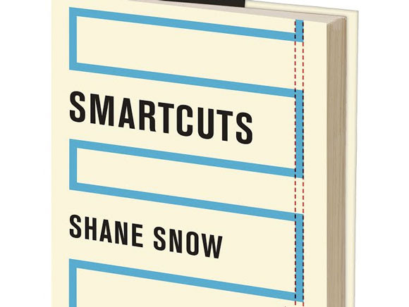 smartcuts4