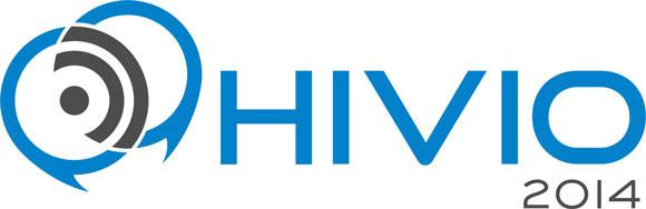 Hivio-logo-final