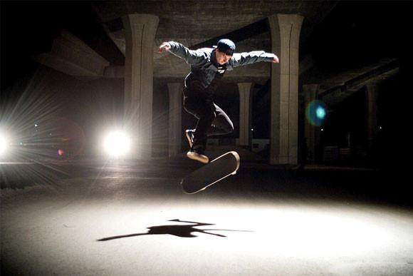 skateboarding580