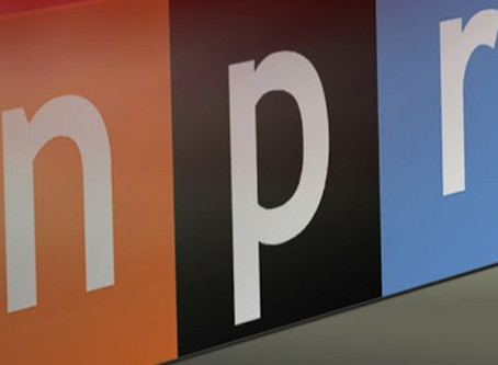 NPR's New Ability to Power Streaming Monetization