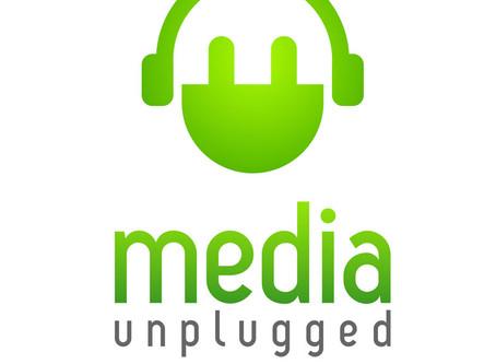 "Media Unplugged:  Apple Says Fake News Is ""Killing People's Minds"" – Really?"