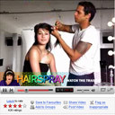 Hairspray_ad