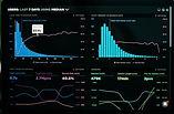 4-Analytics_edited.jpg