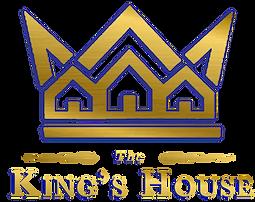 kingdshouse1_edited.png