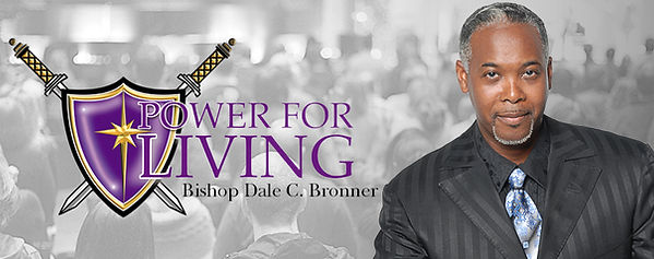Daystar-Programmer-Power-for-Living-with