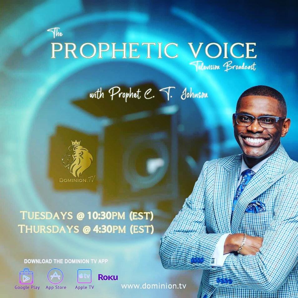 Prophet CT.jpg
