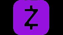 Zelle-Symbol.png