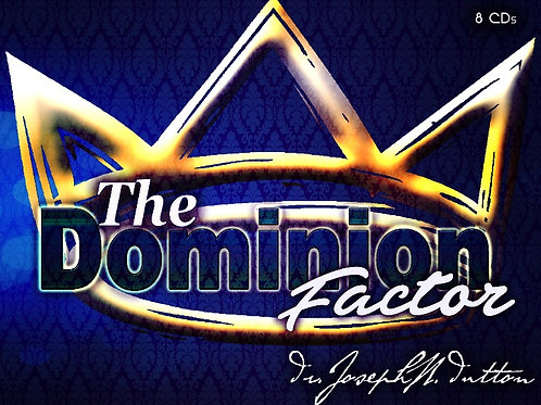 The Dominion Factor