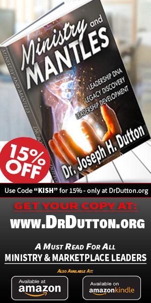 KishMag _drduttonBook15OFF.jpg