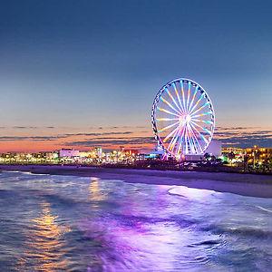 myrtle-beach-ferris-wheel-dusk.jpg