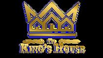 kingdshouse1.PNG
