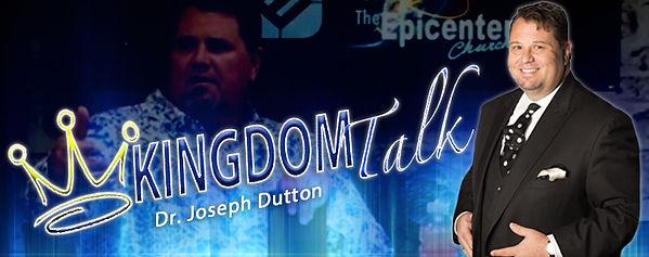 Kingdom Talk.jpg