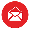 d5ce03b9b26818e8020ad0972de98baa-email-round-icon.png