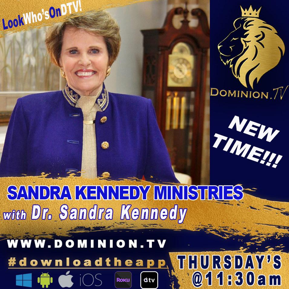 Sandra Kennedy DTV.JPG