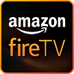 fire-tv-remote-app-android-icon.png