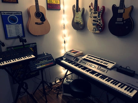 Keyboards Small.jpg