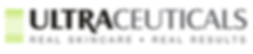 ULTRACEUTICALS LOGO