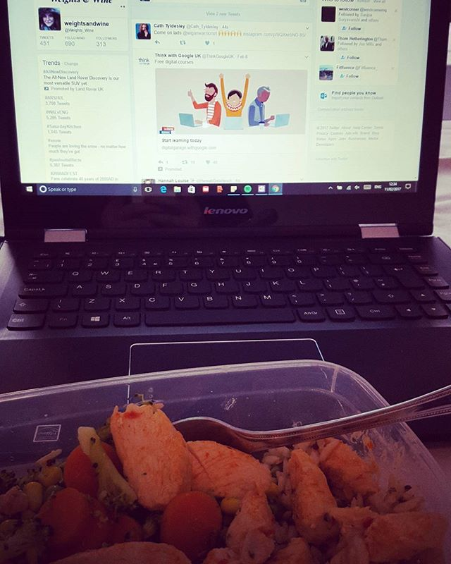 My-First-Personal-Training-Course-Day-with-TRAINFITNESSint__Here's a_