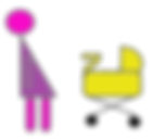mum & buggy outdoor fitness class didsbu