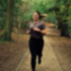 Female personal trainer Didsbury Manchester