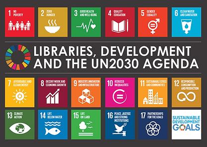 libraries-development-un-2030-agenda (1)