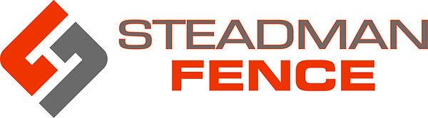 Steadman Fence Logo 2020.jpg