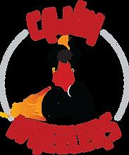 Cajun Wheelers Logo.png