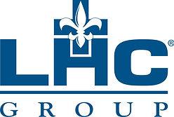 LHC-Group-Color (5).jpg