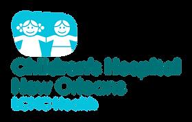 children's hospital logo.png