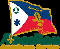 Acadian-Ambulance_2012_B_color.png