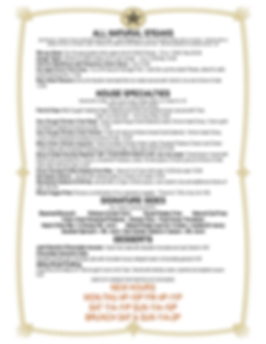 2 page limited menu 0060620-2.png